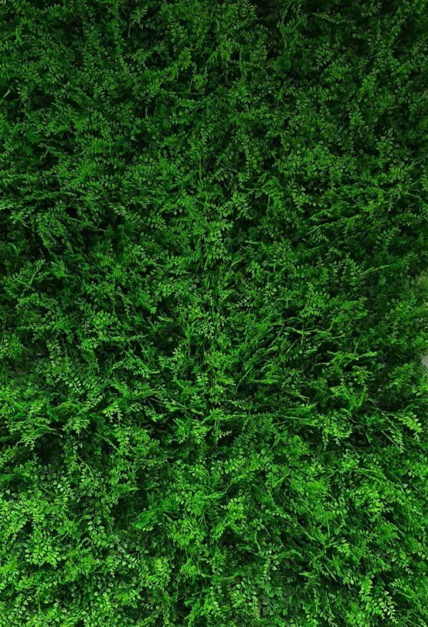 jardin vertical artificial basic